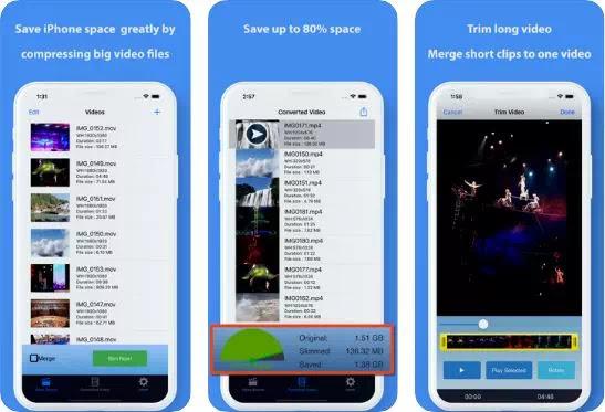 Aplikasi Mirroring Video Gratis Terbaik di Android dan iOS-4