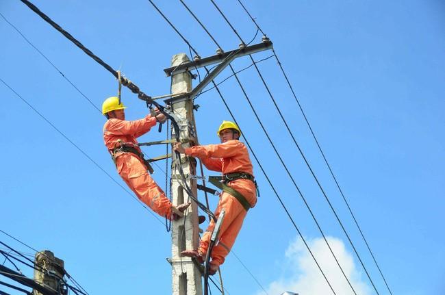 Nghề thợ điện có tỷ lệ tự sát cao hơn dân số chung lên đến 1,38 lần