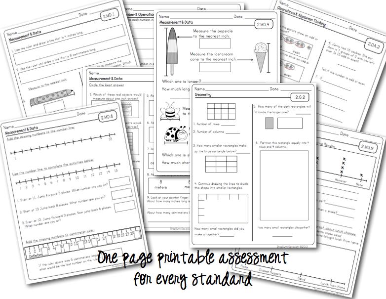 Go Math 7th Grade Answer Key Pdf - ⭐grade 5 go math answer