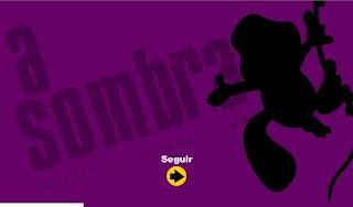 http://websmed.portoalegre.rs.gov.br/escolas/obino/cruzadas1/animais_atividades/brkids_jogos_sombra.swf