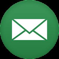 Grietas e-pasts