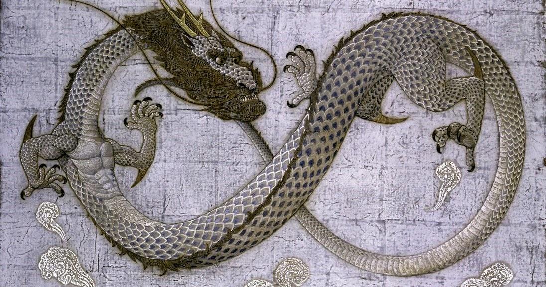 La Leggenda del Serpente Bianco, del Serpente Nero, del Giovane Xu Xian e del Monaco Fa Hai