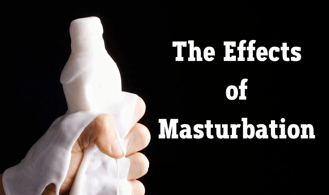 Masturbation and Gym Performance: Is there any effect?