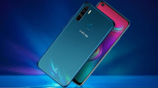 Infinix S5 Lite Cost in India, Full Specs and Features Infinix S5 Lite Cost in India, Full Specs and Features