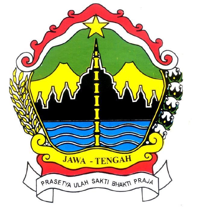 Formasi Cpns Jateng September 2013 Lowongan Cpns Bkn Badan Kepegawaian Negara Terbaru Untuk Penerimaan Cpns 2013 Jateng 2013 Pemerintah Provinsi Jawa Telah