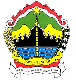 Formasi Penerimaan Cpns 2013 Di Surakarta Pusat Soal Cpns No1 Indonesia 2007 2016 Untuk Penerimaan Cpns 2013 Jateng 2013 Pemerintah Provinsi Jawa Telah