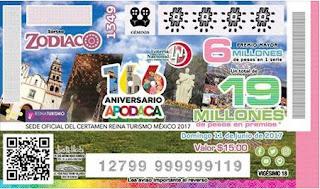 sorteo-zodiaco-1349-domingo-11-6-2017