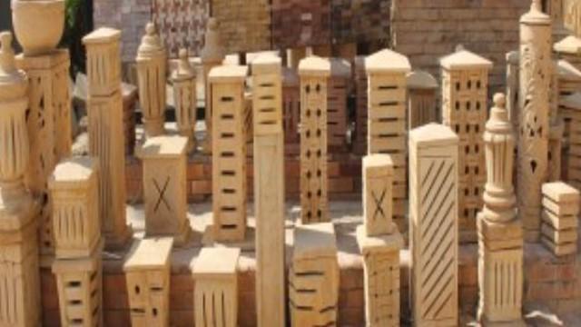 اسعار متر الحجر الهاشمي في مصر
