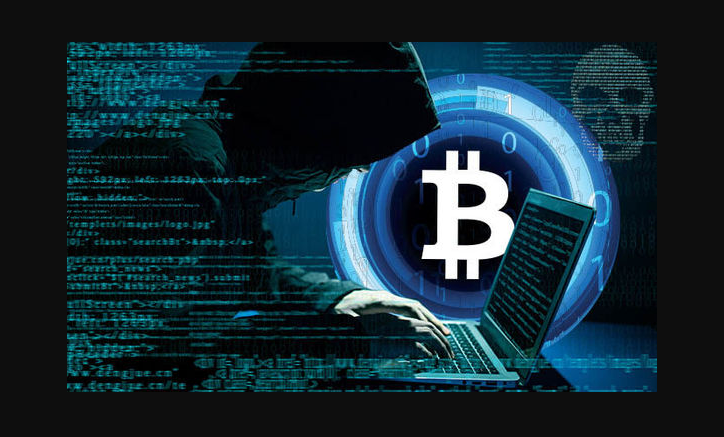 Can Bitcoin Be Hacked? How To Keep It Safe