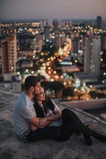 صور حب , صور مكتوب عليها كلام , صور فيس بوك