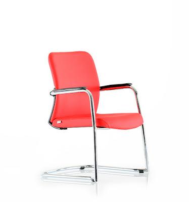 bekleme koltuğu, goldsit, krom metal ayaklı, maks, misafir koltuğu, ofis koltuğu, u ayaklı,