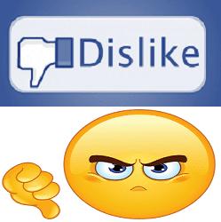 كيفية الغاء جميع اعجاباتي بصفحات, الفيسبوك, بضغطة ,زر واحدة