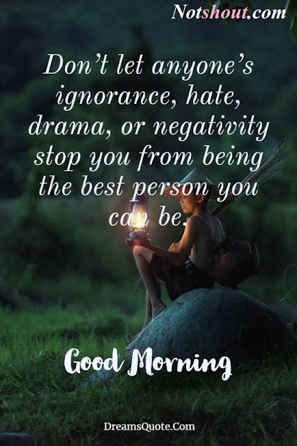 Good Morning Images And Good Morning Quotes