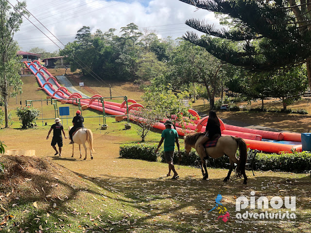 HOW TO GO TO CALIRAYA RESORT IN LAGUNA