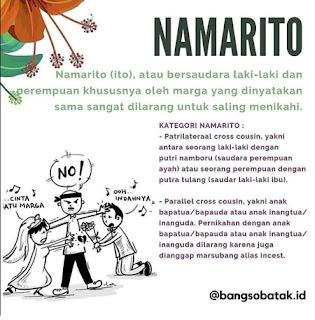 namarito