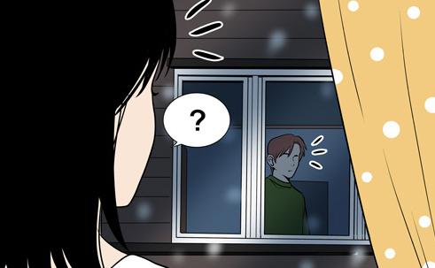 Bựa nương (bộ mới) phần 114: Anh hàng xóm
