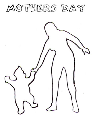 be kind coloring page - respect coloring pages for kids