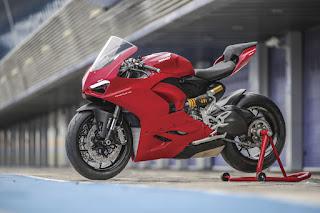 Ducati-Panigale-V2-2020-2