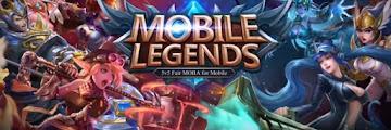 Kata Kata di Mobile Legend Terlengkap Beserta Artinya, Wajib Dibaca