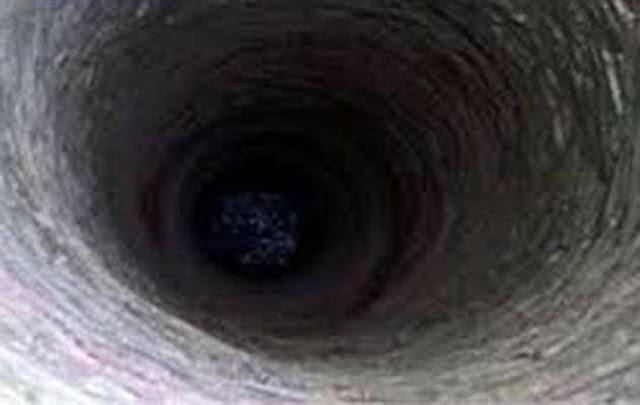 पानी भरने गई वृद्धा कुएं में गिरी, मौत | PICHHORE, SHIVPURI NEWS