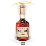 Sonny Digital - Good - Single Cover