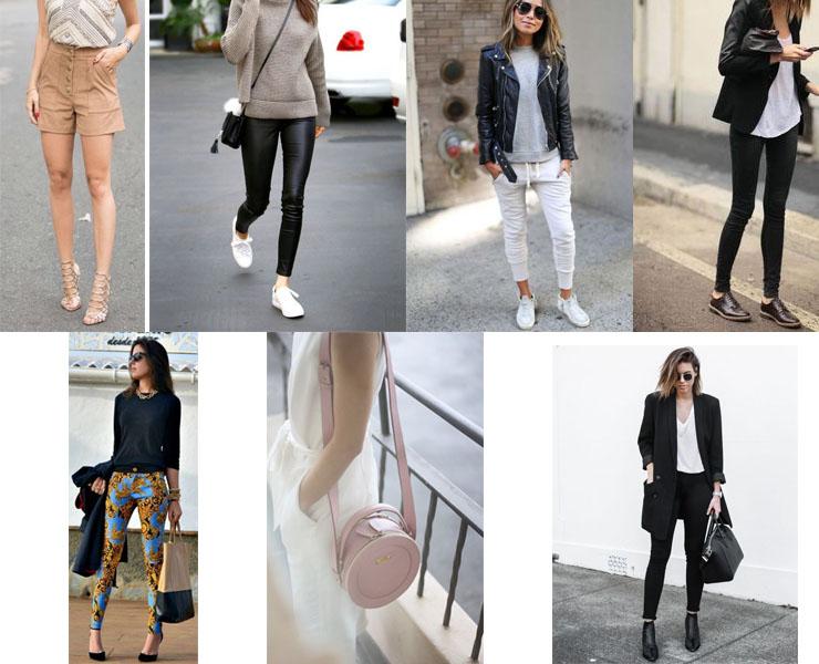 desejo de toda fashionista