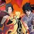 Game Naruto Android Terbaik dan Ringan di 2017