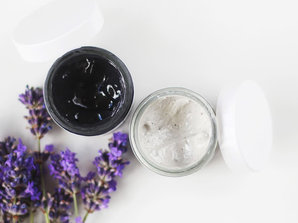 Bloomtown Botanicals Face Masks Review