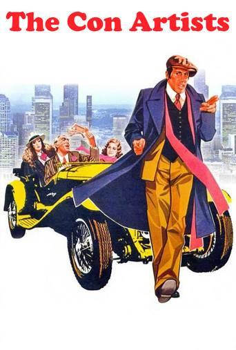High Rollers (1976) ταινιες online seires xrysoi greek subs