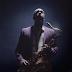 Sotto le Stelle del Jazz ascolta i podcast