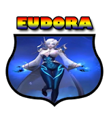 http://bolanggamer.blogspot.co.id/2018/01/build-eudora-mobile-legends.html