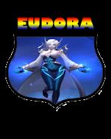 http://bolanggamer.blogspot.co.id/2018/01/build-eudora-mobile-legends.html