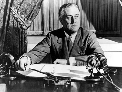 5 July 1940 worldwartwo.filminspector.com Italian President Roosevelt