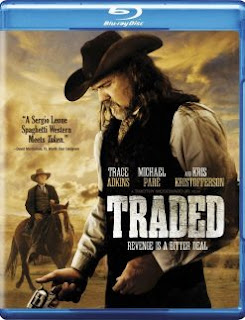 Download Film Traded (2016) Subtitle Indonesia