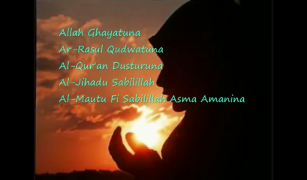 Kumpulan Kata Kata Motivasi Bijak Islami Menyentuh Hati Terbaru