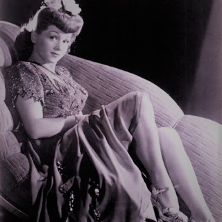 Picture of Dolly Dawn