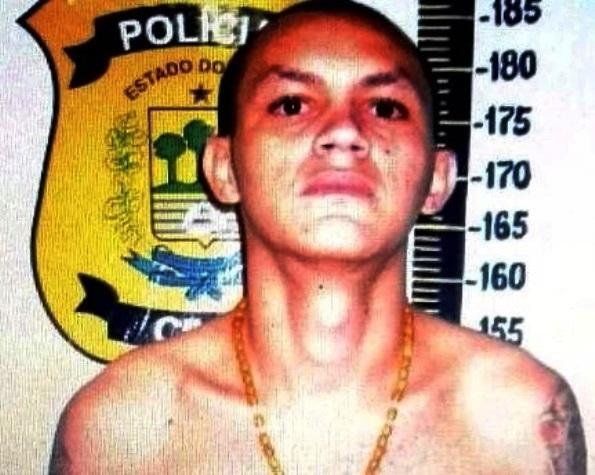 Acusados de fazer parte do Tribunal do Crime em presídios, irão a julgamento em Campo Maior