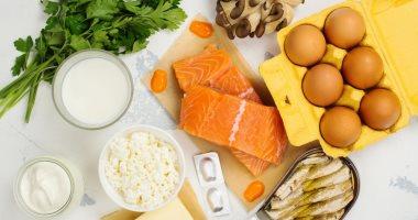 اعراض نقص الكالسيوم على الجلد والأظافر وخطورة نقصه على الأطفال
