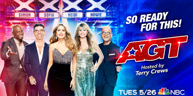 America's Got Talent Season 16 Episode 10 Release Date and Time, कब आ रहा है?