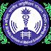 AIIMS, Bhopal Notification 2017   134 Senior Resident, Tutor posts - Apply @ aiimsbhopal.edu.in