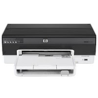 HP Deskjet 6900 Driver Series Windows, Mac, Linux
