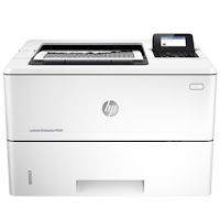 HP LaserJet Enterprise M506 Driver Windows 108.1 and Mac