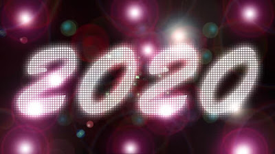 happy new year 3d hd images