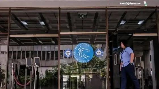 الفلبين تستعد لإغلاق تطبيقات البنك الرقمي لمدة 3 سنوات