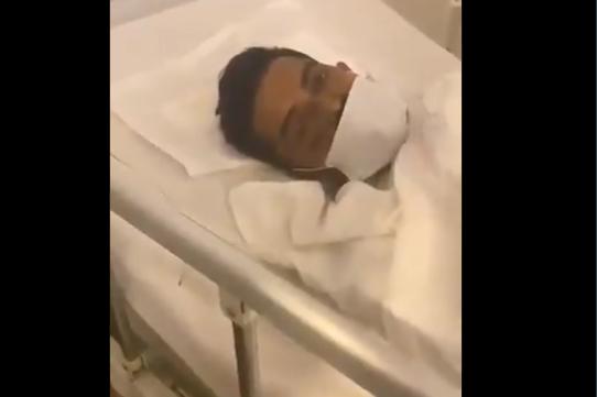 """Video: Habla Sicario detenido tras ataque del Cártel del Golfo en Reynosa, Tamaulipas """"Para calentar la plaza"""" así fue como jefes ordenaron matar al azar a civiles"""