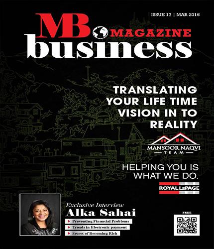 successful-interview-corporate-world