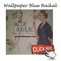 http://www.butikwallpaper.com/2012/09/wallpaper-blue-baikal.html