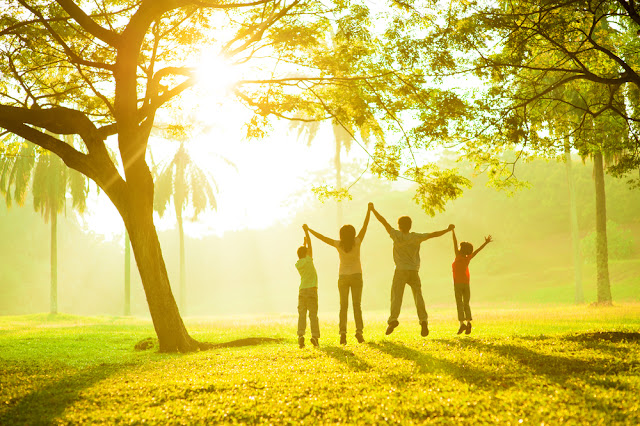 4 Cara Tepat Memilih Asuransi Kesehatan untuk Anda dan Keluarga