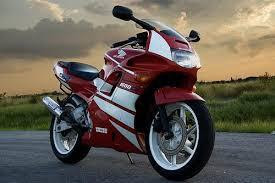 http://www.reliable-store.com/products/honda-cbr600-f2-service-repair-manual-1991-1992-1993-1994