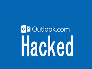 How To verify If My Outllok / Hotmail Account Have Been Hacked